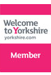 welcome to yorkshire link